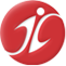 logo-impact-but