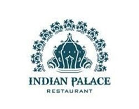 http://impactin.com/wp-content/uploads/2019/02/main_India-Palace-restaurants.jpg