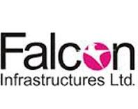 http://impactin.com/wp-content/uploads/2019/02/main_falcon-logo.jpg